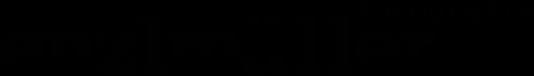 Enzlmüller Werbefotografie und Industriefotografie