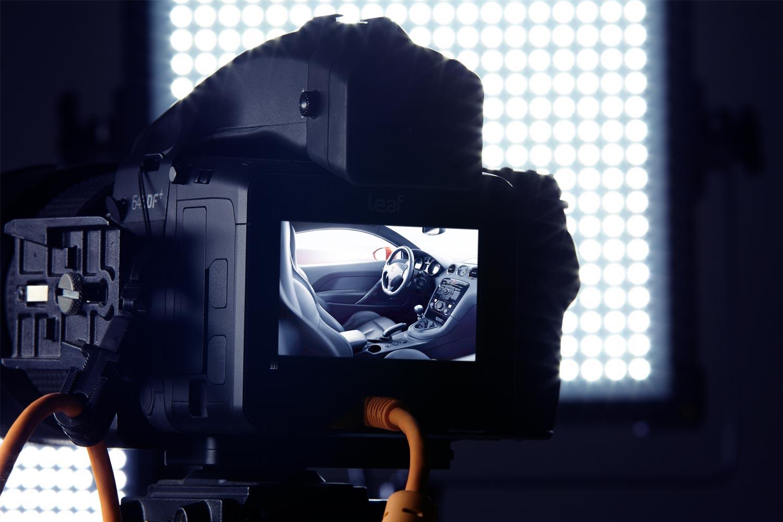 automotive_5
