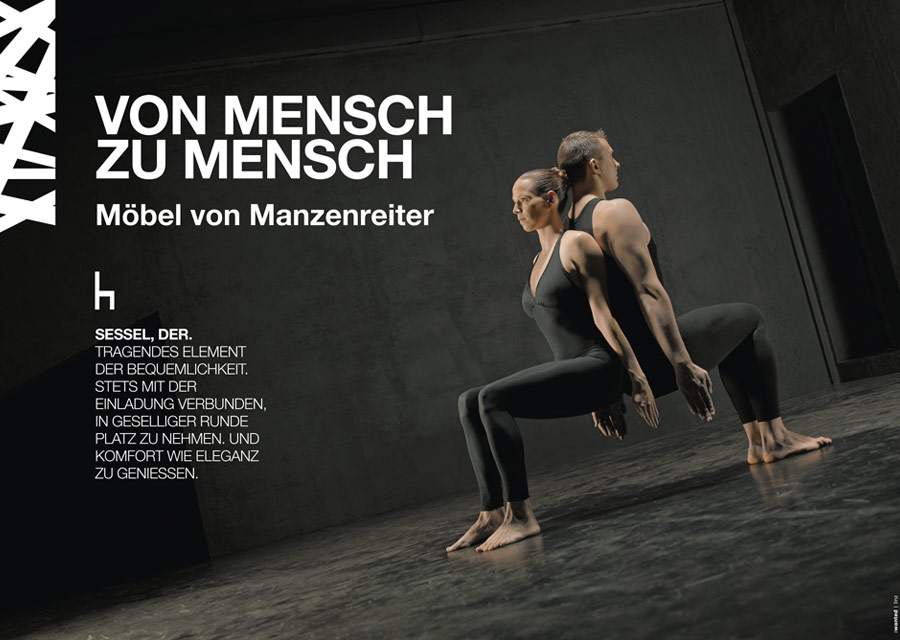 manz_moebel_1