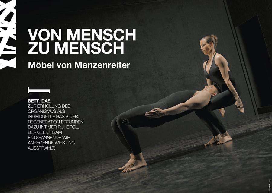 manz_moebel_2