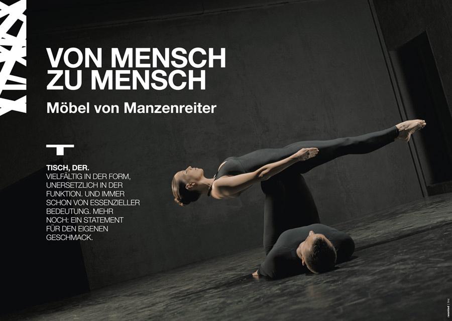 manz_moebel_3