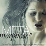 manzenreiter-metamorphose