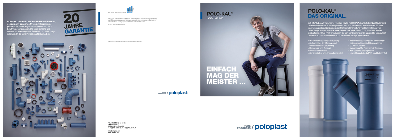 poloplast_4