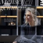 Manzenreiter-Seele-Preview